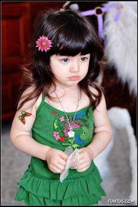 baby model year funzug org 07