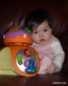 baby model year funzug org 11