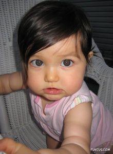baby model year funzug org 13