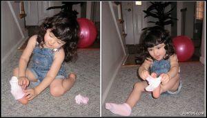 baby model year funzug org 27