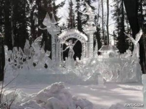 ice snow fest funzug org 09