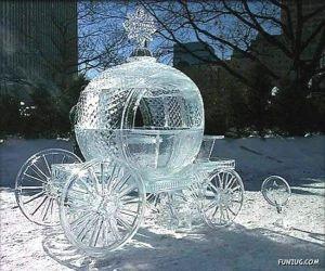 ice snow fest funzug org 10