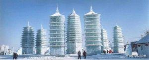 ice snow fest funzug org 14