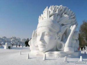 ice snow fest funzug org 19