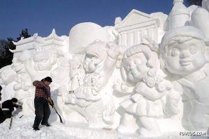 ice snow fest funzug org 21