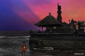 mystical bali indo funzug org 04