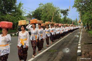 mystical bali indo funzug org 05