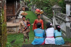 mystical bali indo funzug org 06