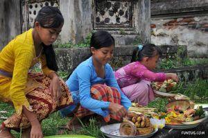 mystical bali indo funzug org 07
