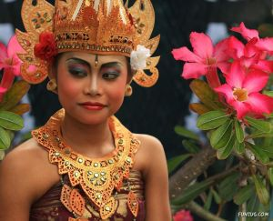 mystical bali indo funzug org 12