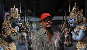 mystical bali indo funzug org 14