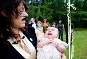 mustache wedding party funzug org 08